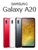 galaxyA20