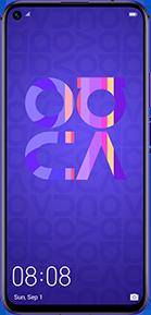 イオンモバイル