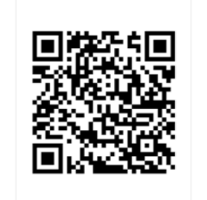 UQ mobile QRコード